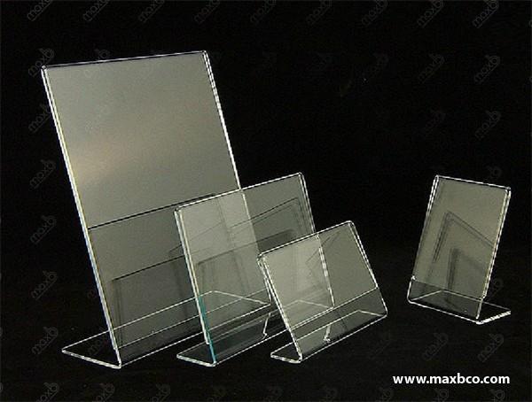 Gia công mica, hộp mỹ phẩm, kệ trưng bày sản phẩm, Cup, Quà tặng,...